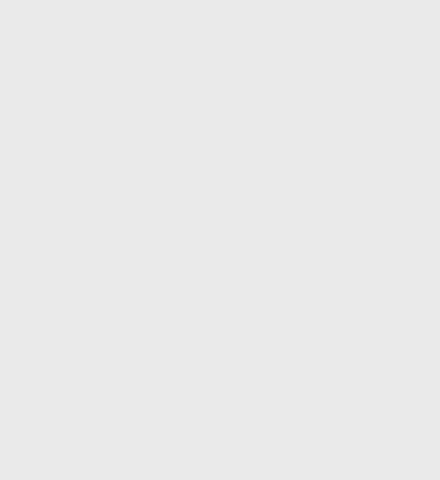 moff.ro logo