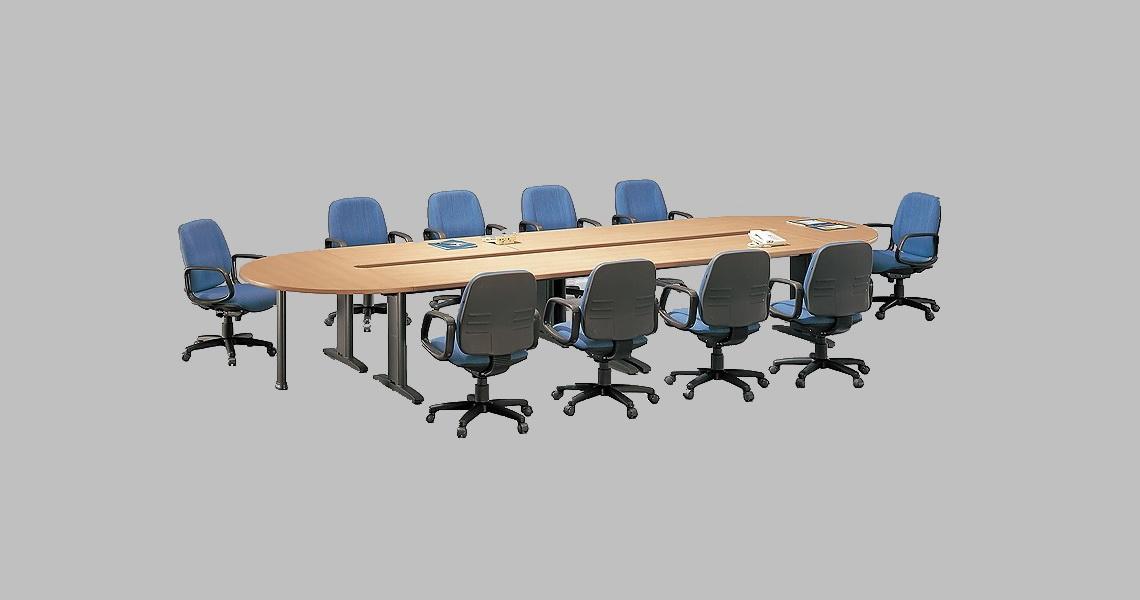 masa consiliu 10-12 persoane