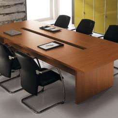 masa consiliu 8-10 persoane mica