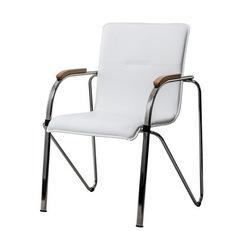 scaun conferinta Sabina mic
