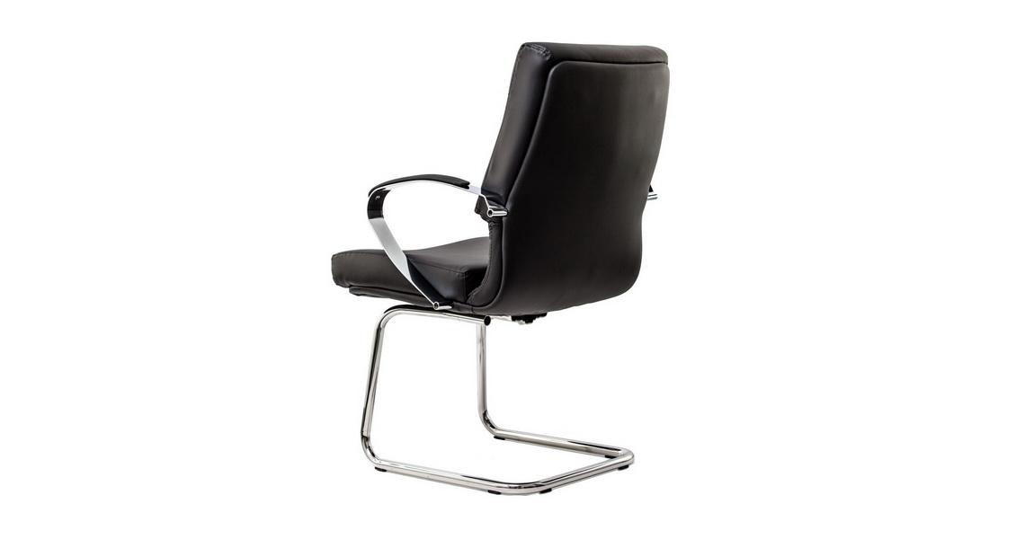 scaun directorial 5650 spate