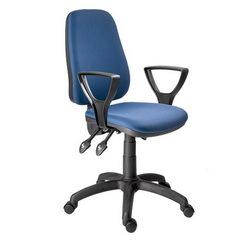 scaun ergonomic 1140 ASYN mic