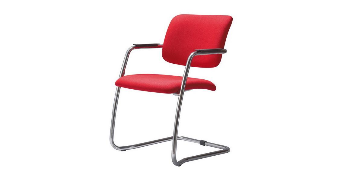 scaun vizitator Magix