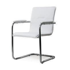 scaun vizitator Sally mic