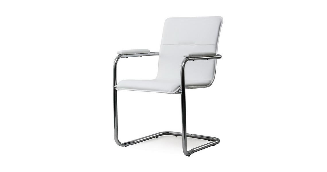 scaun vizitator Sally