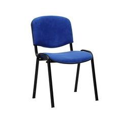 scaun vizitator taurus tn mic