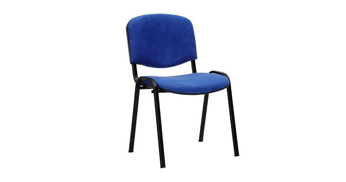 scaun vizitator taurus tn