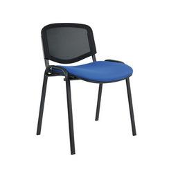 scaun vizitator taurus tn net mic