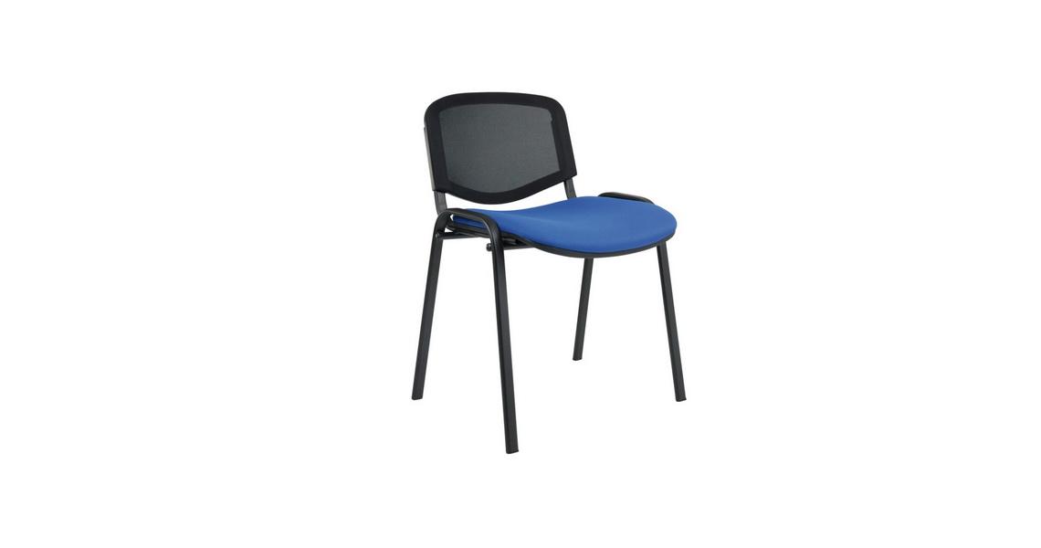 scaun vizitator tn net