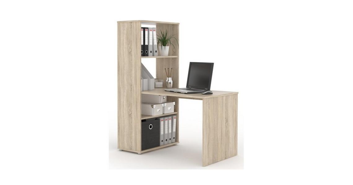 birou office Bardolino