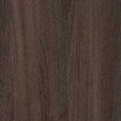 Branson Robinia Maro Trufă H1253 ST19
