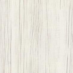 Whitewood H1122 ST22